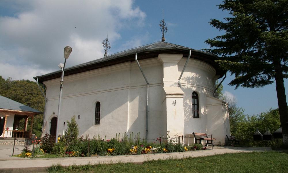 biserica_3